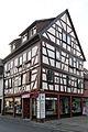 Seligenstadt Frankfurter Strasse 12.jpg
