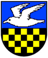 Sellinwappen.PNG