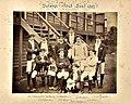 Selwyn College Boat Club 1887.jpg