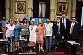 Senado Argentino - comité de lucha contra la tortura.jpg