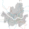Seoul Metro-All lines.png