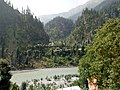 Serene Paradise of North Pakistan KASHMIR 01.jpg