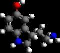 Serotonina 01.png