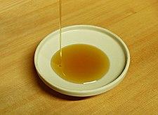 225px-Sesame_oil