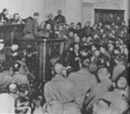 SesiónDelSóvietDePetrogradoAComienzosDeLaRevolución1917.png