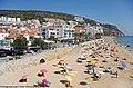 Sesimbra - Portugal (50862655237).jpg