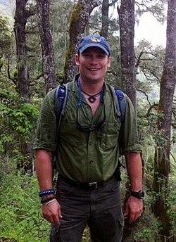 Seth C. Hawkins in Bhutan.jpg