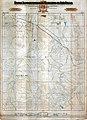 Setor 47 do Mappa Topographico do Municipio de São Paulo.jpg