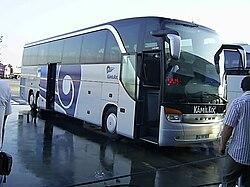 Setra bus in Turkey.JPG