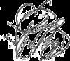 Seungri signature.png