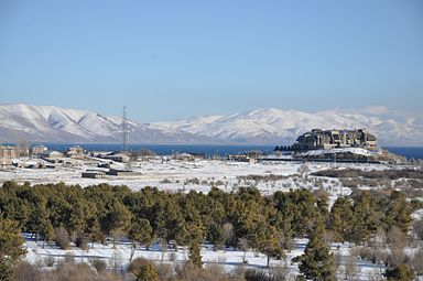 Sevan in winter.jpg