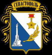 Sevastopol-COA