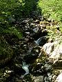 Sevica River (993476411).jpg