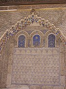 Sevilla2005Julio 012.jpg