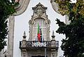 Sevilla 2015 10 18 1503 (23835729114).jpg
