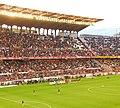 Sevilla Spurs.jpg
