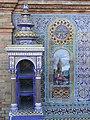 Seville, Sevilla, Spain - panoramio - Andrzej Harassek (5).jpg