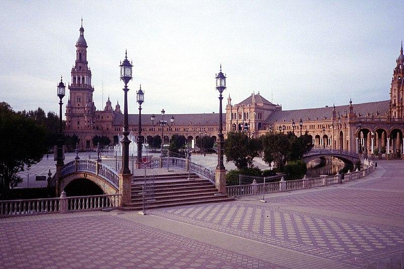 File:Seville 04.jpg