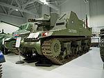 Sexton SPG Base Borden Military Museum 6.jpg