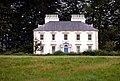 Seymour Hill House - geograph.org.uk - 364536.jpg