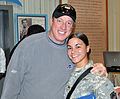 Sgt. Tracie Slempa, broadcaster with the 109th Mobile Public Affairs Detachment DVIDS352361.jpg