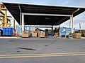 Shady Grove Transfer Station 03.jpg