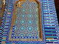 Shah Jahan Mosque Thatta Sindh Pakistan 9.jpg