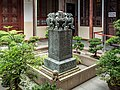 Shanghai Jade Buddha Temple-20150517-RM-095254.jpg