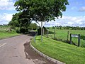 Shannaragh Road - geograph.org.uk - 1457907.jpg
