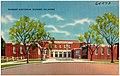 Shawnee Auditorium, Shawnee, Oklahoma (64373).jpg