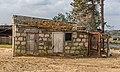 Shed in Dipkarpaz, Northern Cyprus.jpg