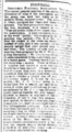 Sheffield Football Association (Sheffield and Rotherham Independent) 1875-02-26.png
