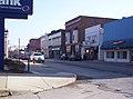 Shelby Ohio.JPG