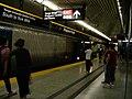 Sheppard-Yonge TTC 3862809297.jpg