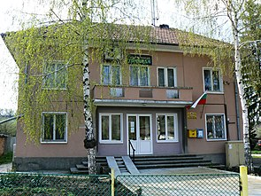 Sheremetya-mayors-library-2.jpg