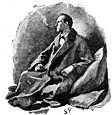 Sherlock Holmes - The Man with the Twisted Lip.jpg