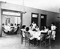 Sherman Institute women in dining rooms.jpg