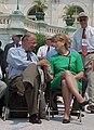 Sherwood Boehlert and Christie Todd Whitman.jpg