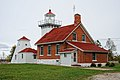 Sherwood Point Light - Door County WI.jpg