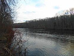 Shetucket River, Baltic, CT.jpg
