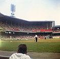 Shibe Park 1960.jpg