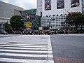 Shibuya 2013 (10434723924).jpg