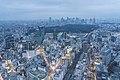Shibuya Sky (49286902766).jpg