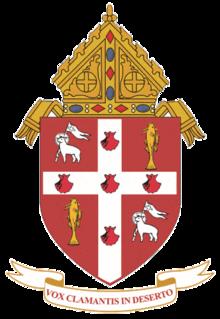 Roman Catholic Archdiocese of St. Johns, Newfoundland