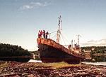 Ship in Umba.jpg