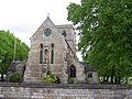 Shireoaks Church - geograph.org.uk - 428763.jpg