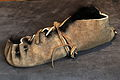 Shoemuseum Lausanne-IMG 7017.JPG