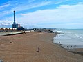 Shoreham Beach and Power Station - geograph.org.uk - 488795.jpg