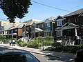 Shot of Kensington Market, 2014 07 25 (4) (14558963448).jpg