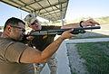Shotgun practice at Guantanamo, 2011-01-27 -c.jpg